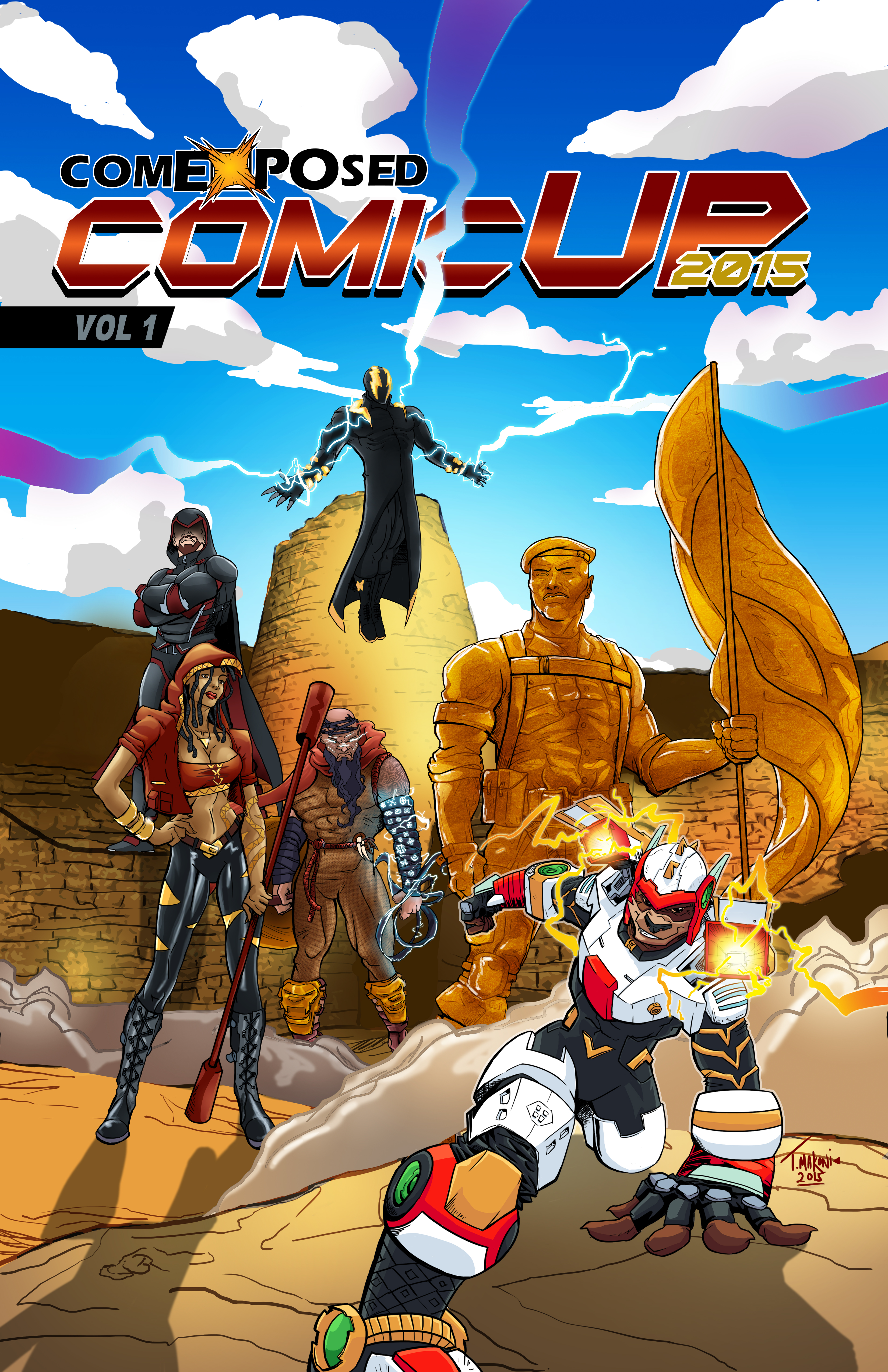 comicup-cover-final