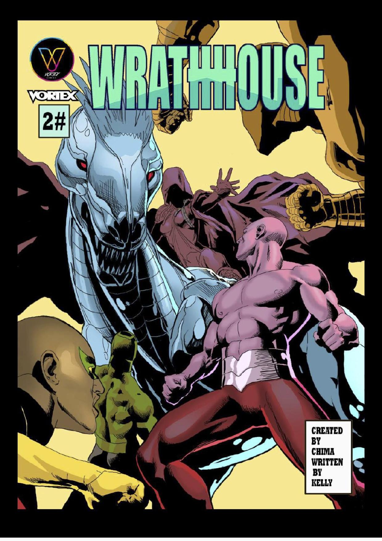 wrath-house-2