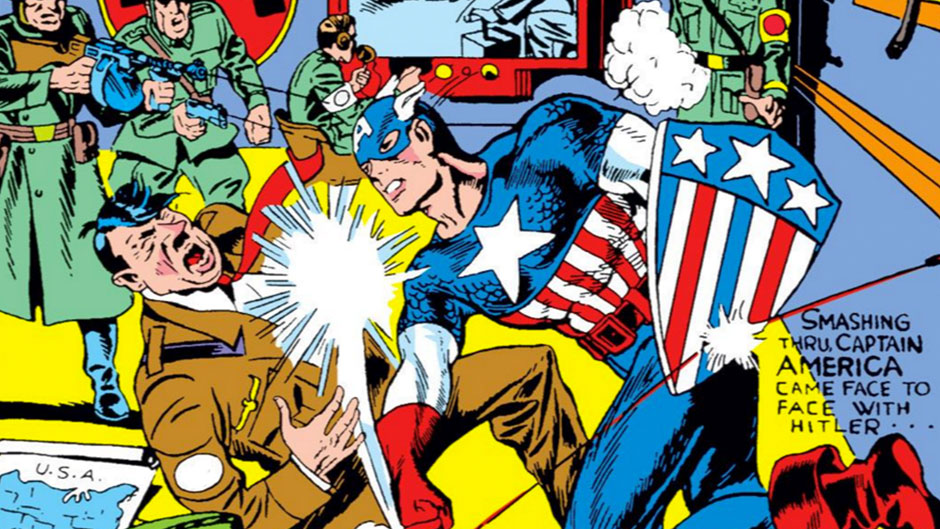 Captain America vs Hitler.jpg