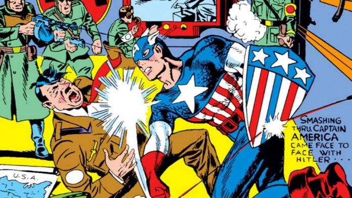 Captain America vs Hitler.jpg