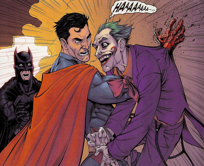 superman vs joker.jpg