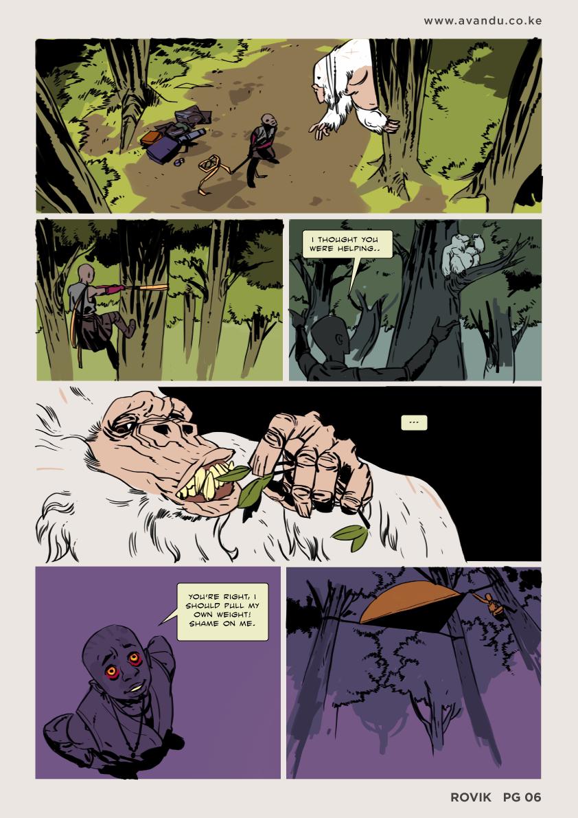 Rovik page 06