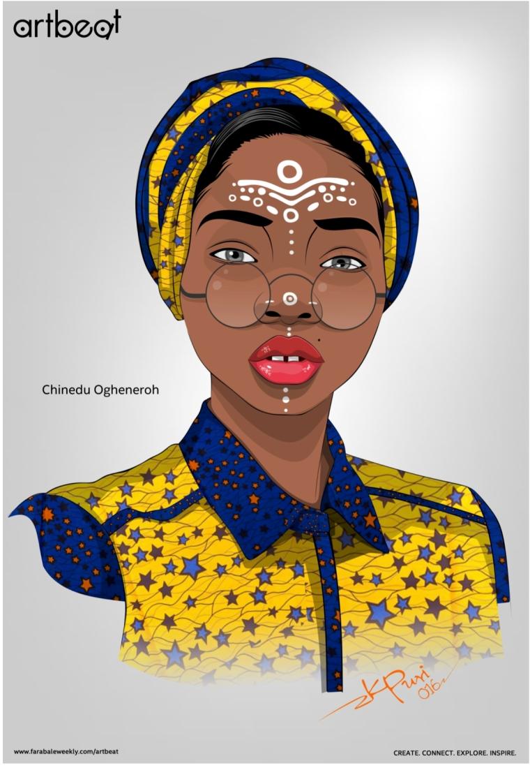 chinedu-oghenero