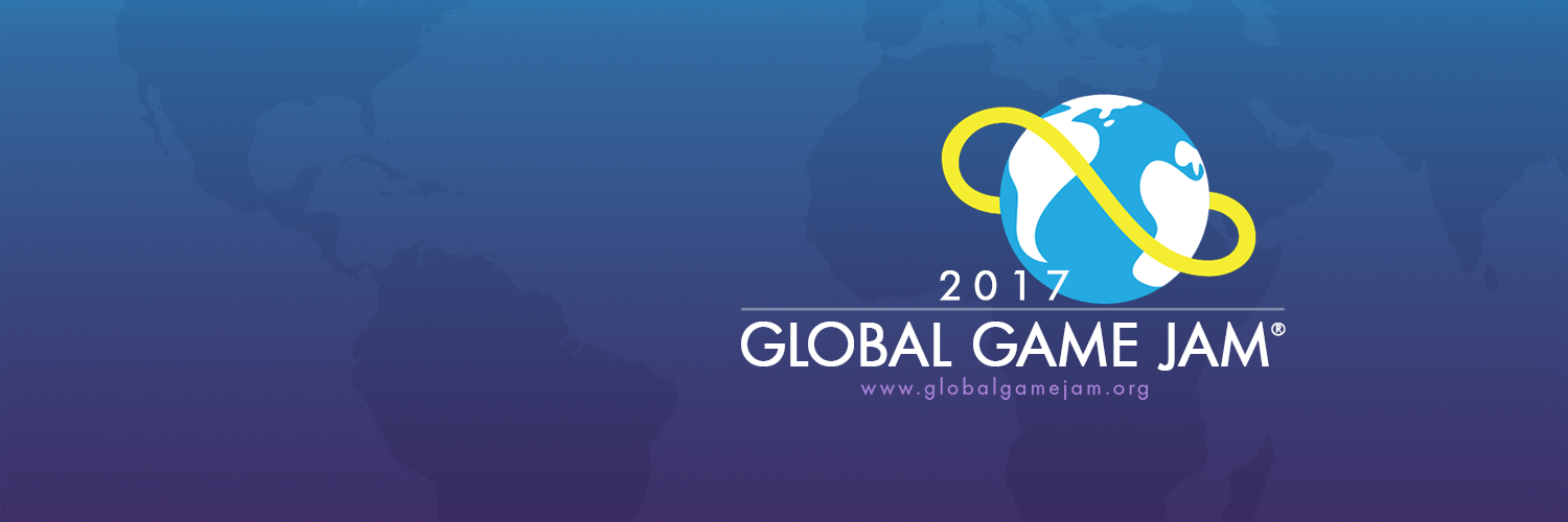 Global Game Jam Accra 2017