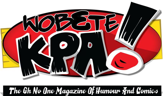 Wobetekpa Logo