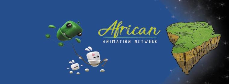 African Animation Network