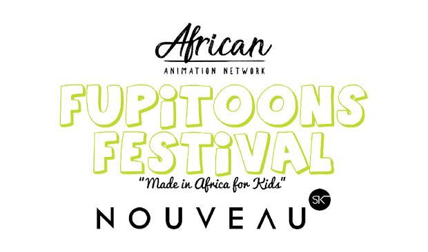 FupiToons-Festival-post.jpg
