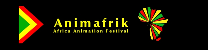 Animafrik Animation Festival.jpg