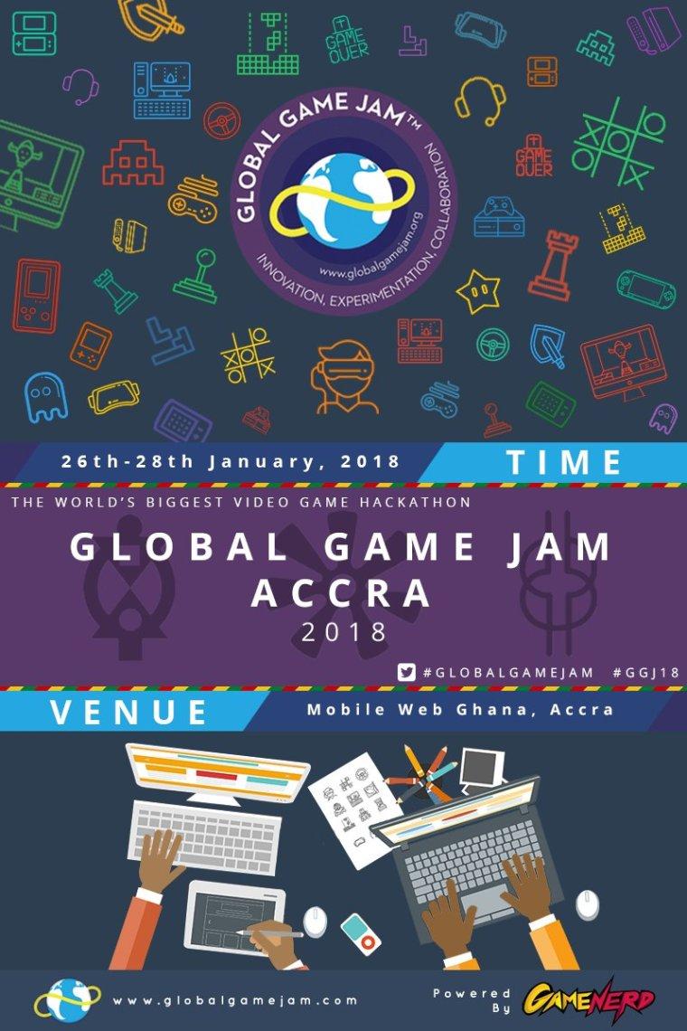 Global Game Jam Accra.jpg